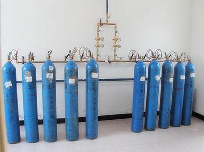 医用中心集中供氧系统厂家