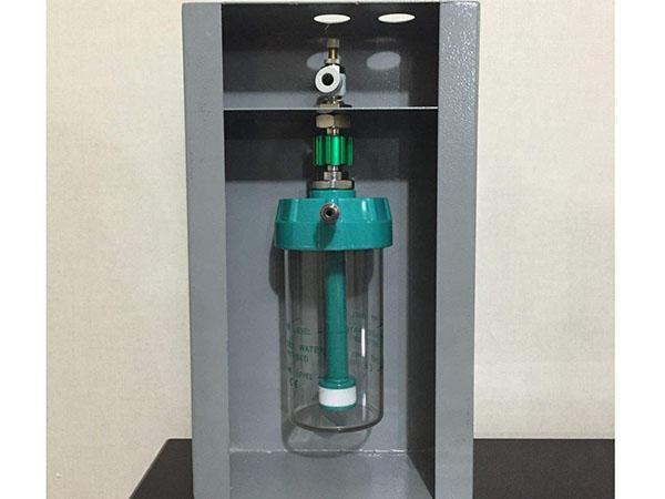 山东中心供氧系统厂家讲氧吧作用机理